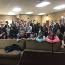 November Confirmation Retreat photo album thumbnail 1